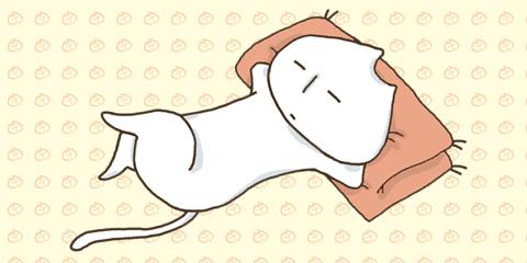 [1回]猫田びより