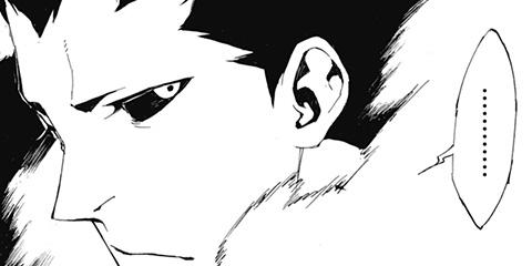 [28話/2nd season]天神-TENJIN- 音速の鷲