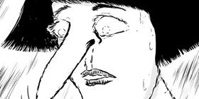[第10話]群馬アイドル神話 馬セブン