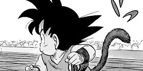 [第44話]DRAGON BALL