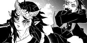[第109話]鬼滅の刃