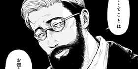 [第5話/Season1]檻ノ中のソリスト