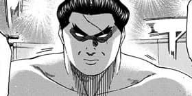 [第197話]火ノ丸相撲