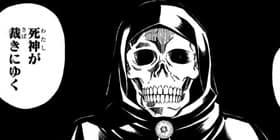 [第687話]銀魂