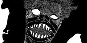 [第125話]ブラッククローバー