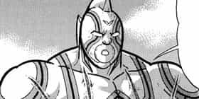 [第276話]キン肉マン (38巻以降~、週プレ連載シリーズ)