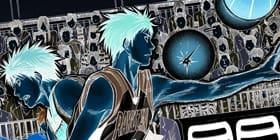 [第247話]黒子のバスケ カラー版