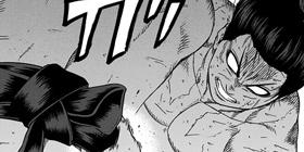 [第165話]火ノ丸相撲