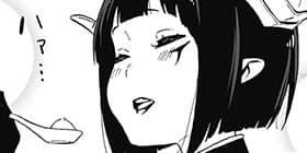 """[拷問13]姫様""""拷問""""の時間です"""