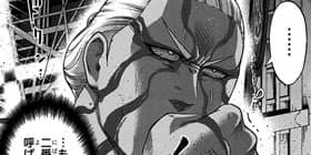 [第226話]火ノ丸相撲