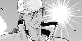 [第219話]新テニスの王子様