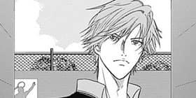 [第194話]新テニスの王子様
