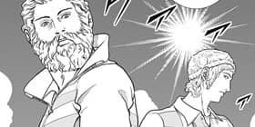 [第180話]新テニスの王子様