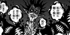 [第210話]ブラッククローバー