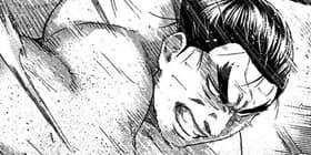 [第244話]火ノ丸相撲