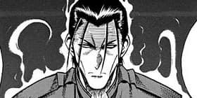 [第52話]るろうに剣心—明治剣客浪漫譚—