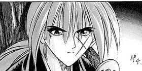 [第62話]るろうに剣心—明治剣客浪漫譚—