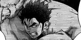 [第69話]火ノ丸相撲