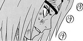 [第73話]NARUTO—ナルト—