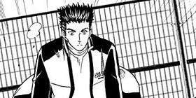 [第97話]テニスの王子様