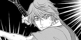 [第99話]テニスの王子様