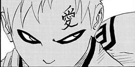 [第106話]NARUTO—ナルト—