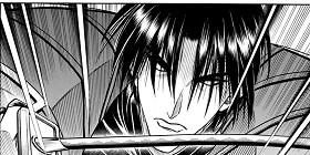 [第116話]るろうに剣心—明治剣客浪漫譚—