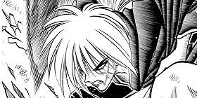 [第120話]るろうに剣心—明治剣客浪漫譚—