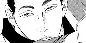 [第137話]テニスの王子様