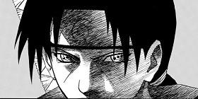 [第145話]NARUTO—ナルト—