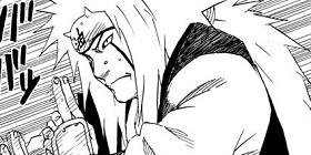[第147話]NARUTO—ナルト—