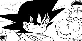 [第154話]DRAGON BALL