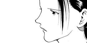 [第156話]幽★遊★白書