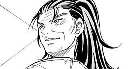 [第159話]テニスの王子様
