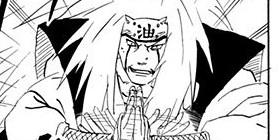 [第166話]NARUTO—ナルト—