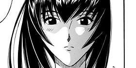 [第172話]るろうに剣心—明治剣客浪漫譚—