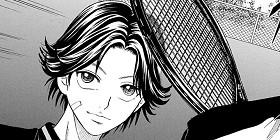 [第173話]テニスの王子様