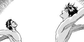 [第175話]銀魂