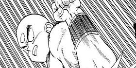 [第177話]DRAGON BALL