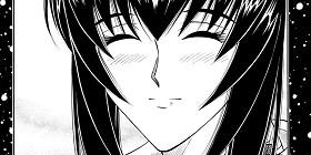 [第174話]るろうに剣心—明治剣客浪漫譚—