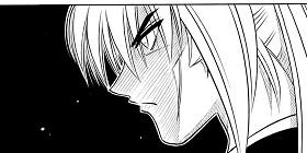 [第175話]るろうに剣心—明治剣客浪漫譚—