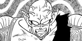[第186話]DRAGON BALL