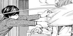 [第177話]ヒカルの碁