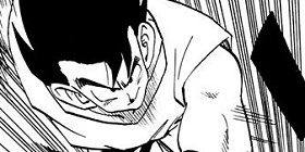 [第201話]DRAGON BALL