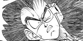 [第203話]DRAGON BALL