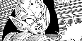 [第204話]DRAGON BALL