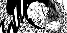 [第218話]DRAGON BALL