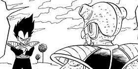 [第248話]DRAGON BALL