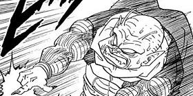 [第253話]DRAGON BALL
