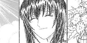 [第251話]るろうに剣心—明治剣客浪漫譚—